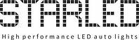 High_performance_200х80_logo_13v.jpg