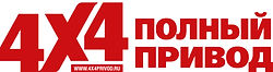 Logo_4x4_gor.jpg