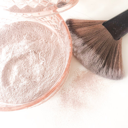 Wholesale Finishing Powder