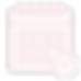 buttercup tans organic airbrush spray tan tanning houston