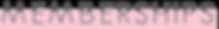 MEMBERSHIPS_WEBSITE-01.png