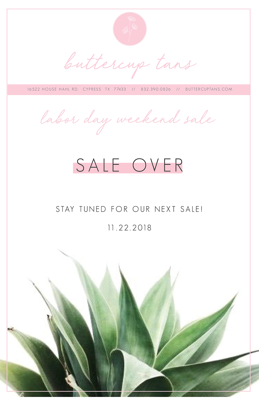 SALE_OVER-01.png