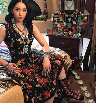 Nina blk dress_edited.jpg