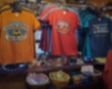 souvenirs 2.jpg