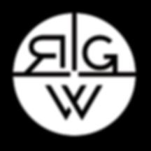 LOGO_RGW_CIRCLE_WHITEONBLACK(1)_edited.p