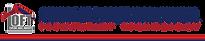 SAS web banner-06.png