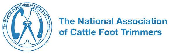 NACFT-logo.jpg