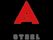 Logo-1-e1578313778794.png