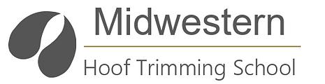Midwestern Hoof Trimming School.png