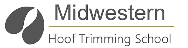 Midwestern Hoof Trimming School.png