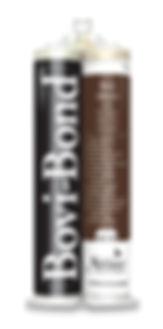 BOVI-BOND 160CC.jpg