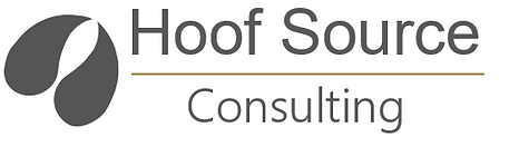 Hoof Source Consulting.png