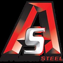 Appleton-Steel-Logo-e1489870575237.png