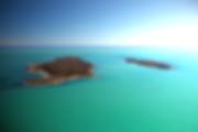 les iles de lerins a cannes en bateau de location