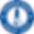 Logo paddle raid