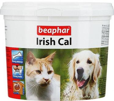 Беафар Айриш каль Минеральная смесь для собак и кошек.