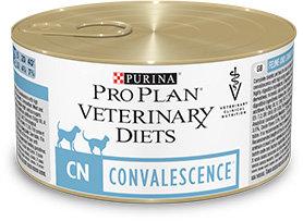 Purina Пурина CN Convalescence для собак и кошек.