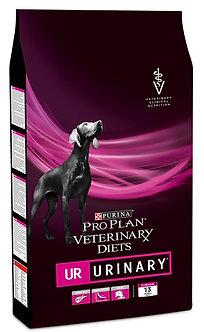 Purina Пурина UR Urinary для собак.