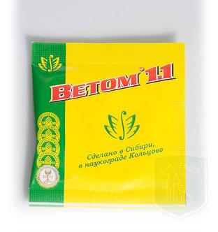 Ветом 1.1, пребиотик,  5 гр