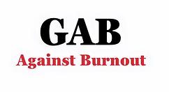 GAB.png