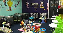 infant day care philadelphia