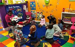 pre k schools philadelphia