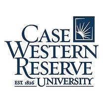 Case-Western-Reserve-University-400x400.
