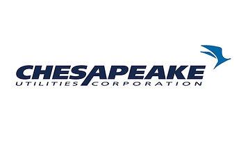 1200px-Chpk-corporate-logo-highres.jpg