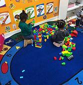 toddler daycare center philadelphia