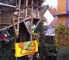 pwerk_saasen_balkon_ecke_kl.jpg