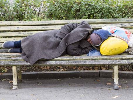 Obdachlose mit Zukunft! (updating)