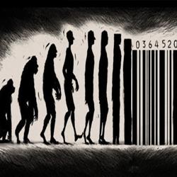 Alienation, or: how we ruin things