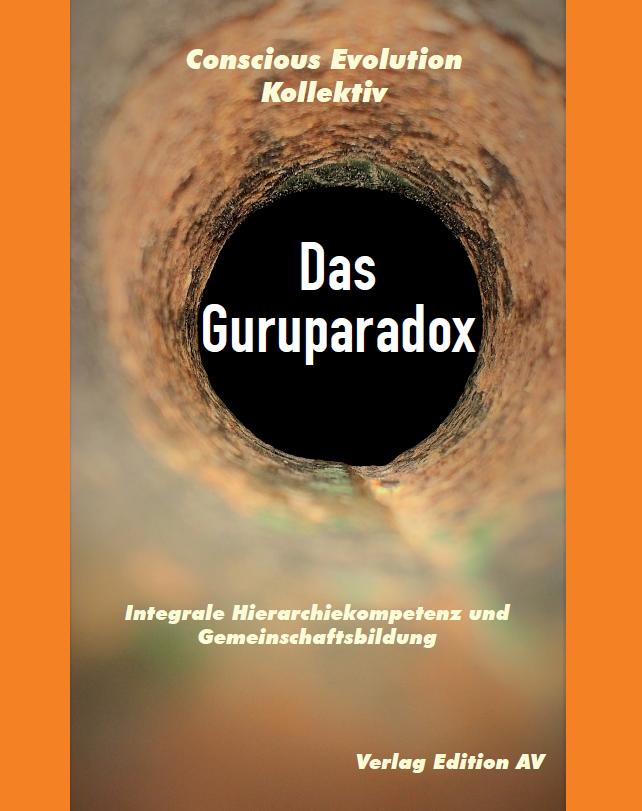 https://www.buch7.de/produkt/das-guruparadox-kollektiv-conscious-/1038467844?ean=9783868412291