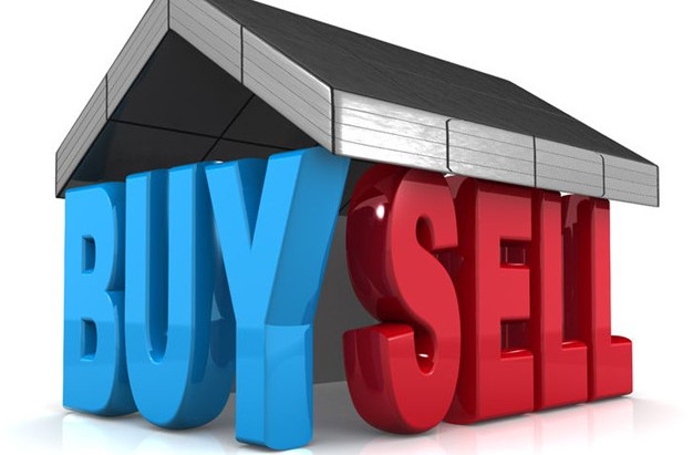 Easy Ways To Buy And Sell Investment Property In San Diego, CA