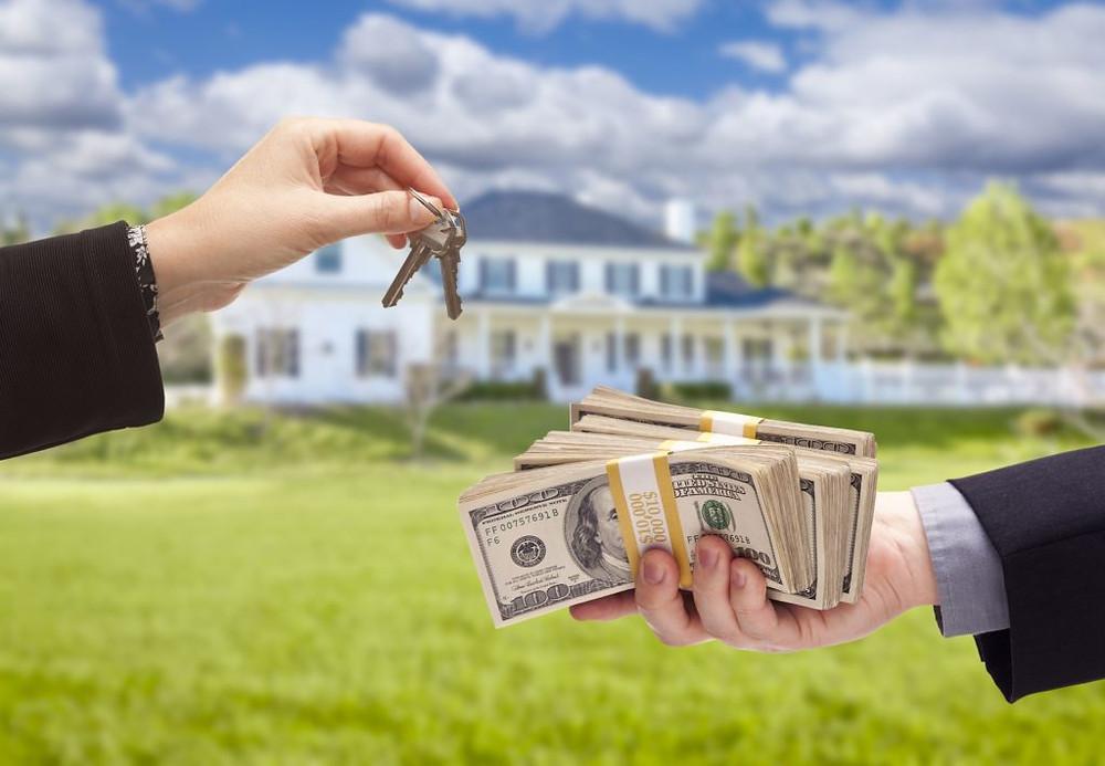we buy houses in san diego ca