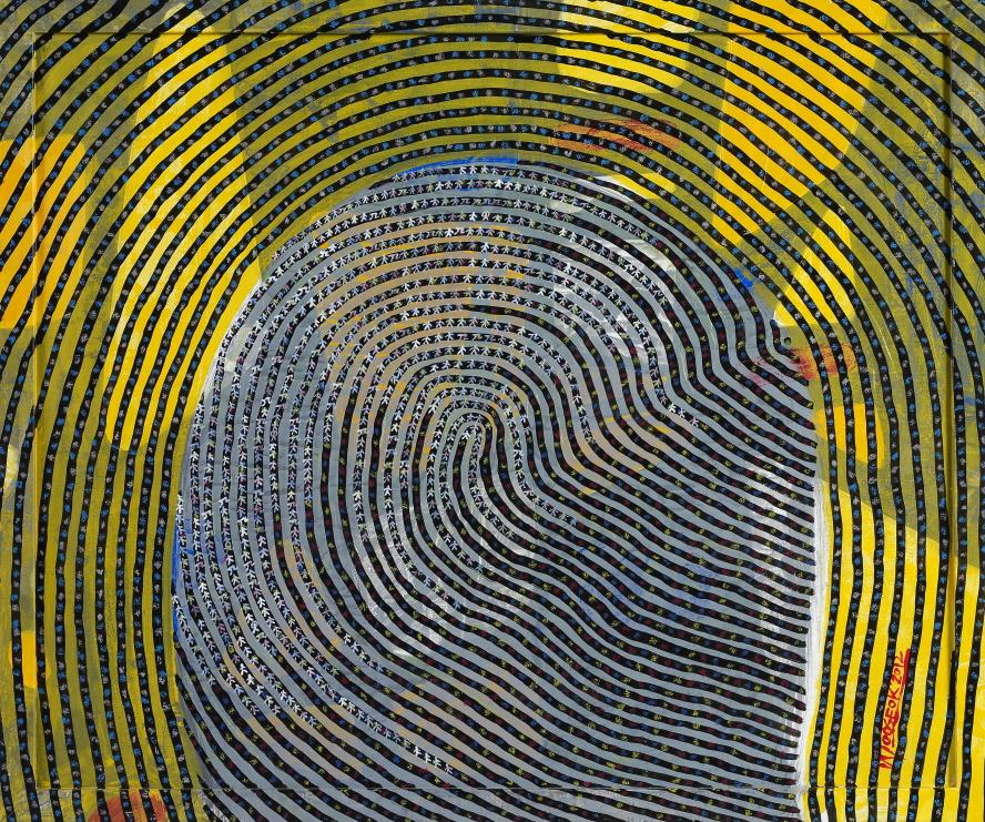Wavelength-resonance8 65x77.5