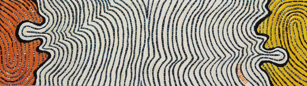 Wavelength-resonance2 25.5x90