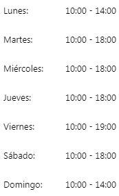 horarios.jpg