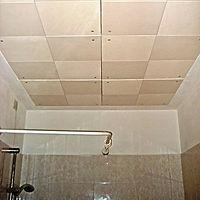 pannelli per soffitti