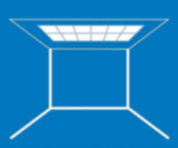brevetto pannelli per soffitti