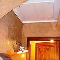 montaggio pannelli per soffitti