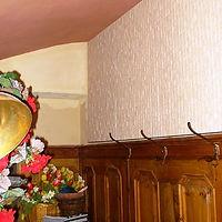 pannelli per pareti