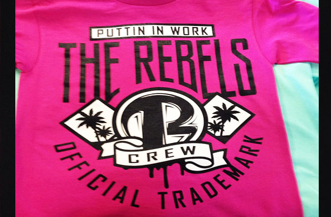 THE REBELS tshirt printing silk screen tshirt.jpg