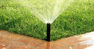 meridian-garden-irrigation-system.jpg