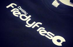 DJ FREDY FRESCO silk screen tshirts printed.jpg