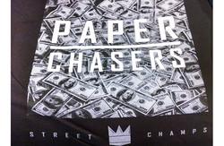 PAPER CHASERS Street Champs Silk Screen printing tshirt.jpg
