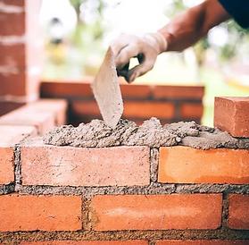 Brick-Masonry-Repair-Services-Garland-TX