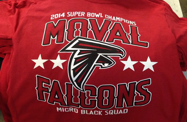 MOVAL FALCONS sports tees football printing silk screen.jpg