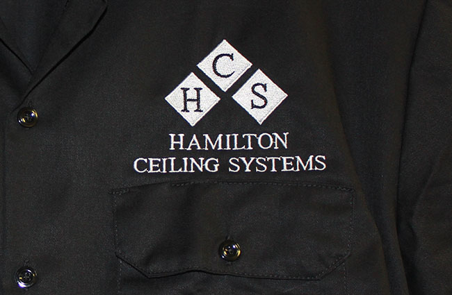 HCS EMBROIDERY WORK SHIRTS.jpg