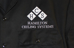 HCS EMBROIDERY WORK SHIRTS.jpg